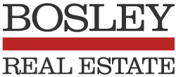 Bosley Real Estate Ltd. Brokerage*